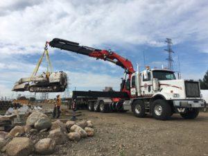 503-excavator-26000-lbs-july-2016