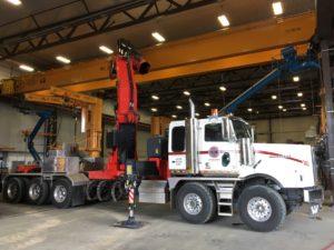 503-girder-install